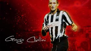 Italian Juventus F C Soccer 1920x1200 Wallpaper