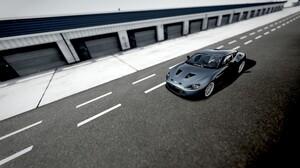Vehicles Aston Martin 1920x1080 Wallpaper