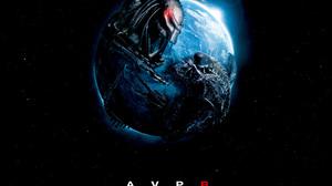Alien Predator 1600x1200 Wallpaper