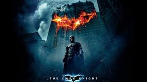 Batman The Dark Knight Batman Symbol 1920x1080 Wallpaper