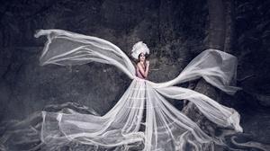 Dress 1920x1281 Wallpaper