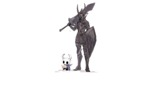 Dark Souls Black Knight Black Knight Dark Souls Hollow Knight Sword Shield Knight Armor 2560x1440 Wallpaper