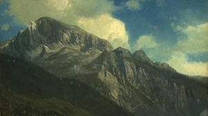 Artistic Landscape 3455x2504 Wallpaper