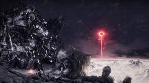 Dark Souls Iii 3840x2160 Wallpaper