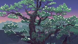 Mutazione Video Game Art Video Games 1920x1080 Wallpaper