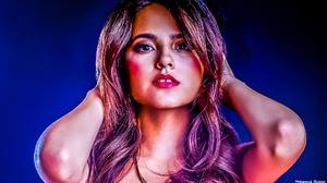 Becky G Latina Mexico Music Girl 1920x1080 Wallpaper
