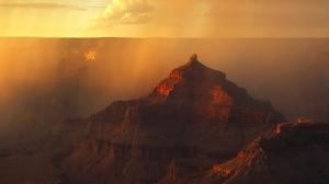Grand Canyon National Park 1920x1200 wallpaper