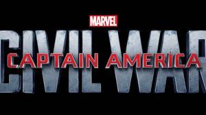 Movie Captain America Civil War 12150x5328 Wallpaper