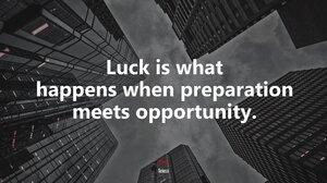 Seneca Quote 4K Quote 3840x2160 Wallpaper