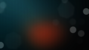 Abstract Lens Flare Teal Red 1920x1200 wallpaper