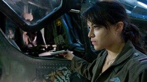 Movie Avatar 1600x1067 Wallpaper