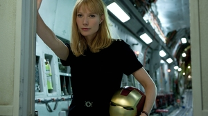 Gwyneth Paltrow Iron Man 2 Pepper Potts 3072x1920 Wallpaper