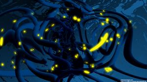 Anti Sora Kingdom Hearts Kingdom Hearts Ii Sora Kingdom Hearts 1920x1080 wallpaper