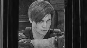 Resident Evil 2 Remake Horror Capcom Resident Evil Wallpaper