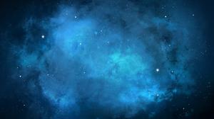 Sci Fi Nebula 5000x3125 wallpaper