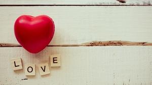 Heart Love 4928x3264 Wallpaper
