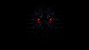 Decepticons The Fallen Transformers Transformers 1600x900 Wallpaper