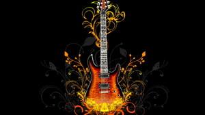Music Artistic 1600x1200 Wallpaper