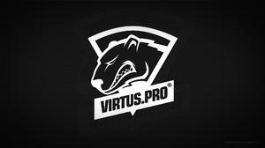 Virtus Pro Gaming Team Counter Strike Global Offensive 1920x1080 wallpaper