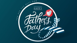 Happy Father 039 S Day 1920x1401 wallpaper