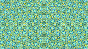 Colors 4000x3000 Wallpaper