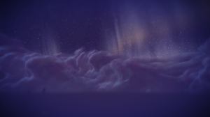 Video Game World Of Warcraft 1920x1080 wallpaper