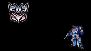 Transformers 1440x900 Wallpaper