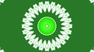Abstract Kaleidoscope 4000x2250 Wallpaper