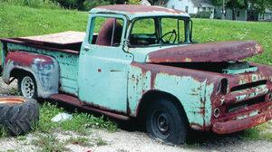 Vehicles Dodge 1600x1200 wallpaper