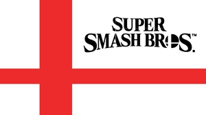 Super Smash Bros Super Smash Bros Ultimate 1920x1080 Wallpaper