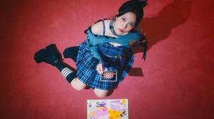 Twice K Pop Mina TWiCE Asian 3840x2160 Wallpaper