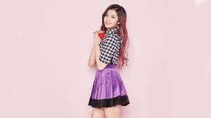 Twice K Pop Women Twice Sana 1920x1080 Wallpaper