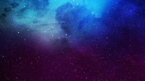 Sci Fi Space 3000x2000 wallpaper