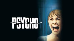 Movie Psycho 1960 2000x1125 Wallpaper