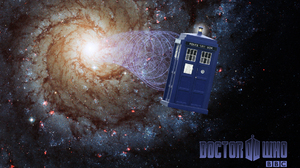 Doctor Who 1920x1200 wallpaper