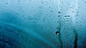 Rain 1920x1200 Wallpaper
