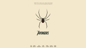 Movie The Avengers 2560x1440 Wallpaper