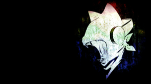 Monstercat Minimalism 2560x1440 Wallpaper