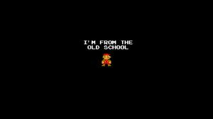 Video Game Mario 3200x2400 Wallpaper