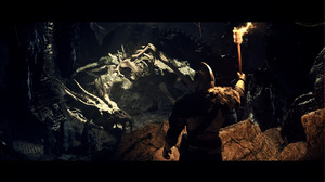 Video Game Dark Souls Ii 1600x900 Wallpaper