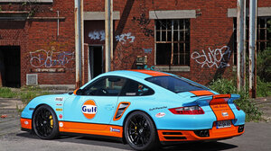 Vehicles Porsche 3000x2000 Wallpaper