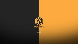 Esport Hwa Gaming Crew Bursaspor Aurora Supermassive Darkpassage Royal Bandits Fenerbahce 1920x1080 Wallpaper
