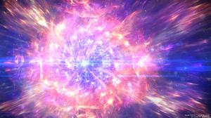 Supernova 2300x1294 Wallpaper