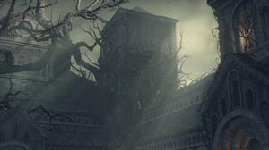 Undead Settlement Dark Souls Dark Souls Iii Dark Souls 3 Siegward Of Catarina 1920x1080 Wallpaper