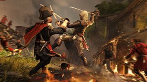 Video Game Assassin 039 S Creed IV Black Flag 3840x2160 wallpaper