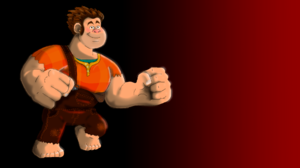 Ralph Wreck It Ralph Wreck It Ralph 1920x1080 Wallpaper