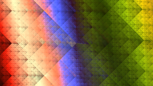 Abstract Pattern 3840x2160 Wallpaper