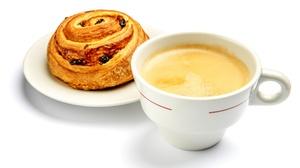 Baking Cappuccino Coffee 2048x1256 Wallpaper