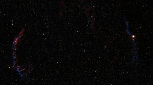 Space Nebula Universe Stars Space Art Digital Art 3000x2170 Wallpaper