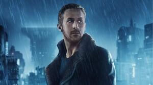Blade Runner 2049 Officer K Blade Runner 2049 Ryan Gosling 4409x2714 Wallpaper